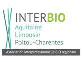 Interbio Aquitaine